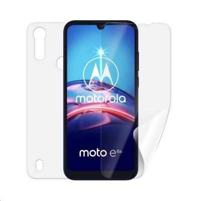 Screenshield fólie na celé tělo pro MOTOROLA Moto E6s XT2053