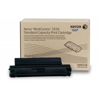 Xerox Toner Black pro WC 3550 (5.000 str)
