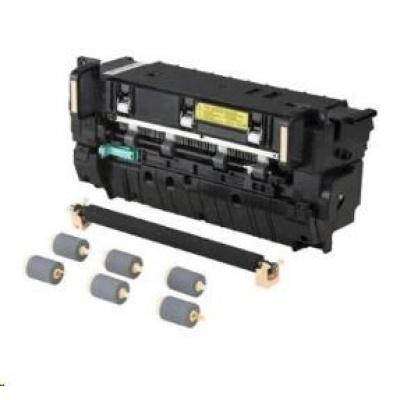Samsung SL-PMK001K Fuser Kit