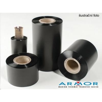 ARMOR TTR  páska vosk 110x74 AWR8 Generic OUT