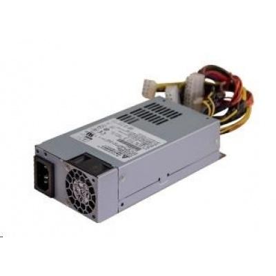 QNAP PWR-PSU-250W-DT01 napájecí zdroj 250W