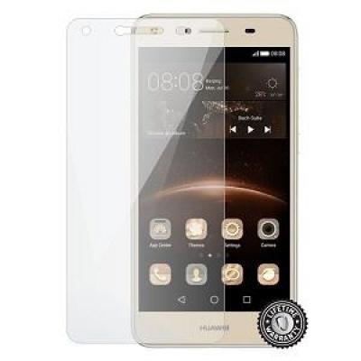 Screenshield ochrana displeje Tempered Glass pro Huawei Honor 7