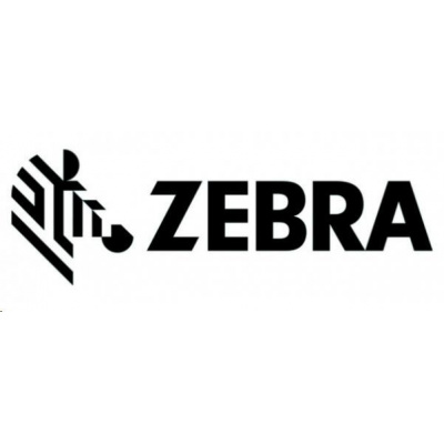 Zebra OneCare, Essential, till 30 days, 5 Day Turnaround Time EMEA, ZT400 Series, 3 Years, Comprehensive