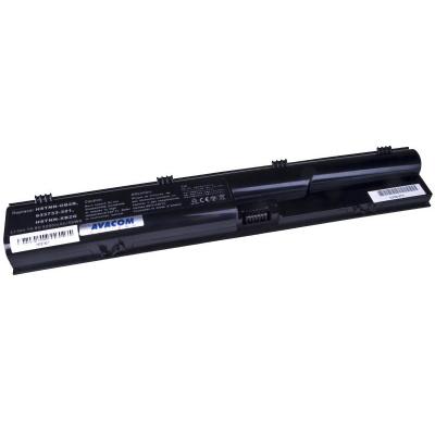 AVACOM baterie pro HP ProBook 4330s, 4430s, 4530s series Li-Ion 10,8V 5200mAh/56Wh