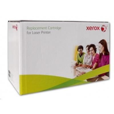 Xerox alternativní toner HP CF279A/ 79A pro HP LaserJet Pro M12,M12a,M12w,M26,M26,M26nw, (1000str, black)