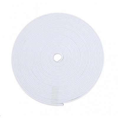 Ochranná a dekorativní páska pro Xiaomi Scooter, bílá