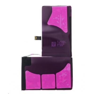 Baterie pro iPhone X - 2716mAh Li-Ion (Bulk)