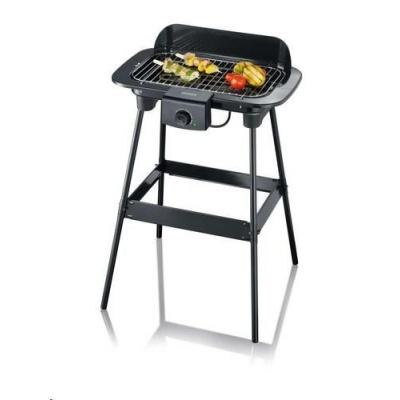 SEVERIN PG 8542 stolní gril