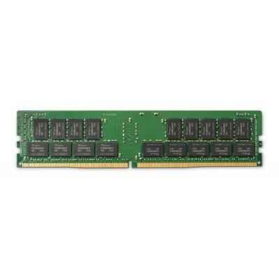 HP 32GB (1x32GB) DDR4-2666 ECC RegRAM (Z4/Z6/Z8)