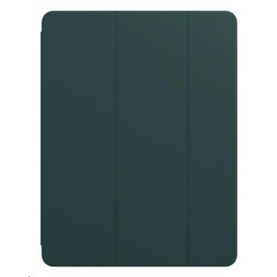 APPLE Smart Folio for iPad Pro 12.9-inch (5th generation) - Mallard Green