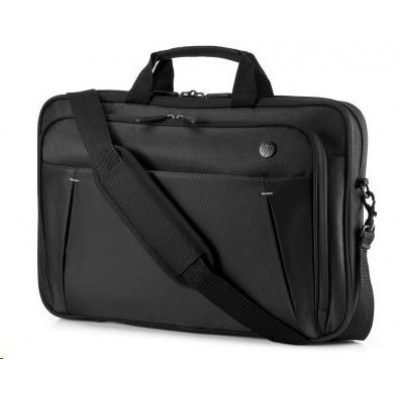 """HP Business Case (up to 15.6"""")"""
