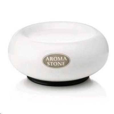 BODI-TEK AROMA STONE Aroma kámen