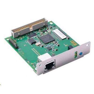Citizen Ethernet interface, retail, premium