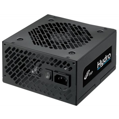 Fortron zdroj 500W HYDRO 80PLUS BRONZE 230V