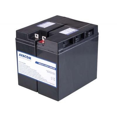 AVACOM náhrada za RBC50 - baterie pro UPS