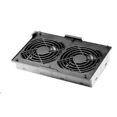 Synology ventilátor FAN 120*120*25_2