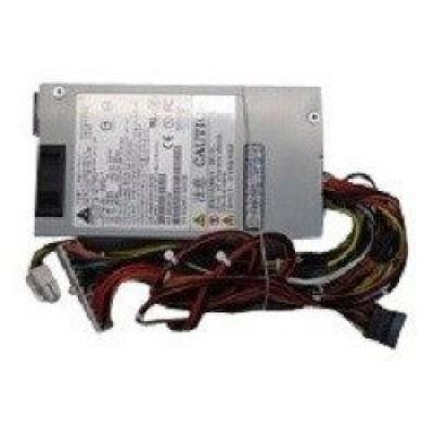 INTEL zdroj 350W Power Supply FR1000PS350