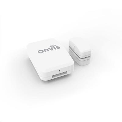 ONVIS Magnetický senzor na dveře / okno – HomeKit, BLE 5.0