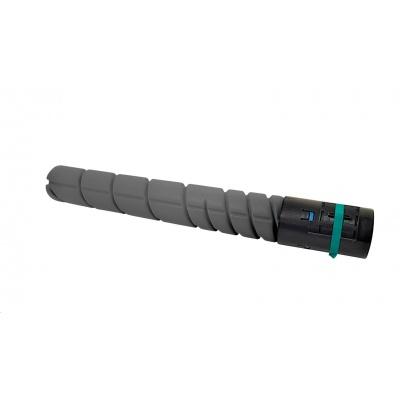 OWA Armor toner pro KONICA MINOLTA  bizhub C220/C280/C360, 26000 stran, TN-216 C, modrá/cyan
