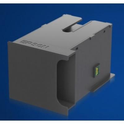 Epson Odpadní nádobka (maintenance box) T699700