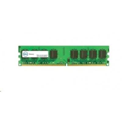Dell Memory Upgrade - 8GB - 1RX8 DDR4 UDIMM 3200MHz