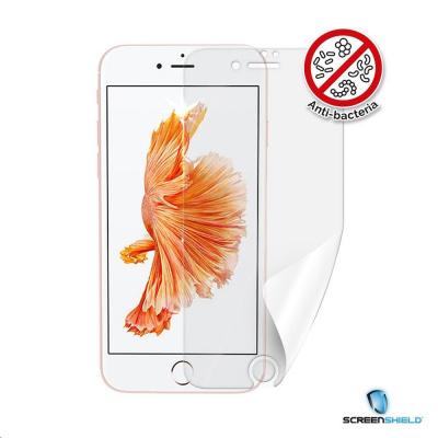 Screenshield fólie na displej Anti-Bacteria pro APPLE iPhone 7