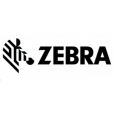 Zebra OneCare 3 roky TC25 bez COMPREHENSIVE COVERAGE