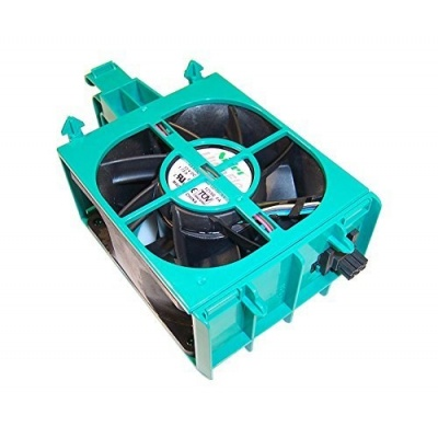 INTEL Hot-Swap Fan Kit FUPMLHSFAN (For Intel® Server Chassis P4000M and P4000L)