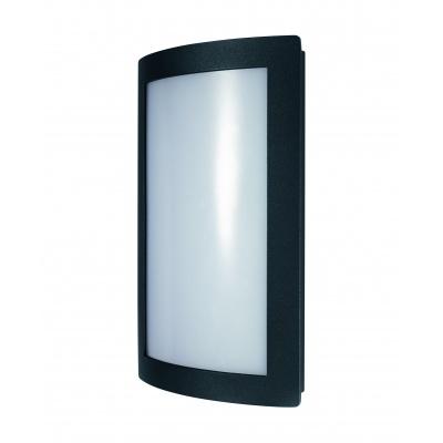 OSRAM svítidlo ENDURA STYLE Surface 32x22 13W DG