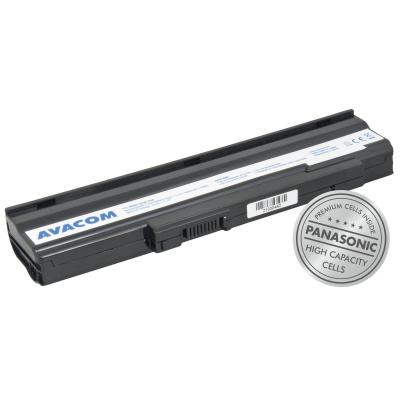 AVACOM baterie pro Acer Extensa 5635G/5235G Li-Ion 11,1V 5600mAh