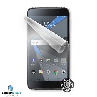 ScreenShield fólie na displej pro Blackberry DTEK50 STH100-2