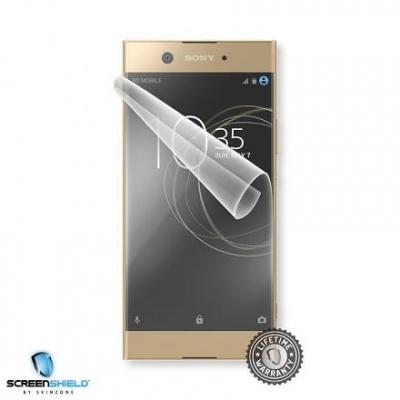 ScreenShield fólie na displej pro Sony Xperia XA1 G3121