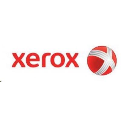 Xerox NATKIT pro M20