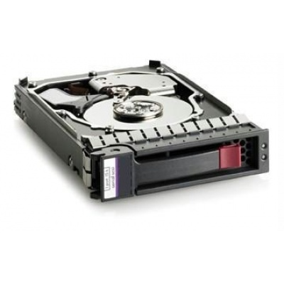 HP HDD MSA SSD 1.6TB 12G Mixed Use SAS 2.5in N9X91A RENEW