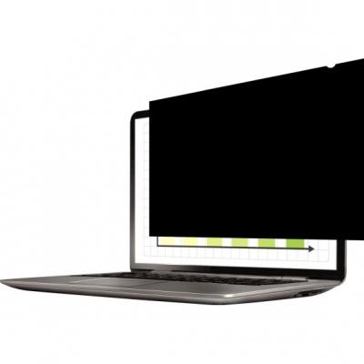 """Filtr Fellowes PrivaScreen pro monitor 15,6"""" (16:9)"""