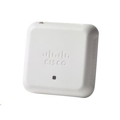 Cisco WAP150, Dual Radio 802.11n Access Point, PoE (EU), 802.11a/b/g/n/ac, REFRESH
