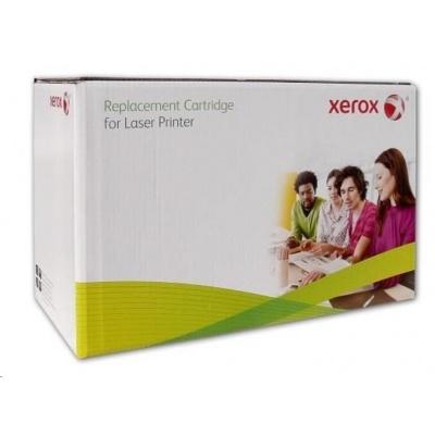 Xerox alternativní toner Lexmark 50F2H00 pro MS310D / MS410D, (5000str, black)