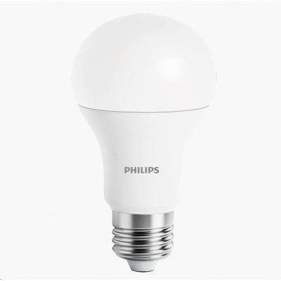 Xiaomi by Philips Wi-Fi bulb White - Demo eD Profi