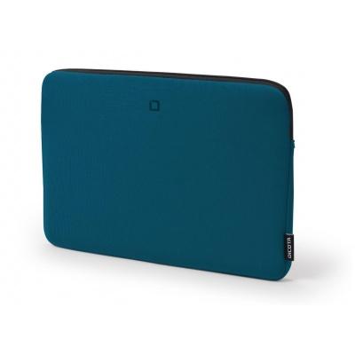 DICOTA Skin BASE 12-12.5, blue