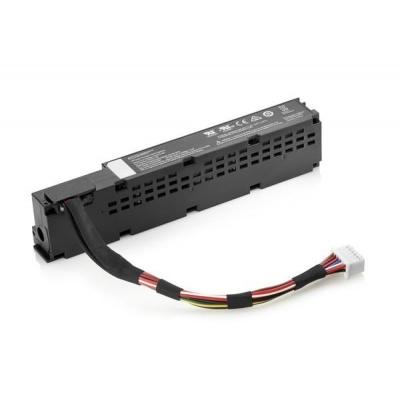 HPE Smart Hybrid Capacitor w/ 260mm Cbl