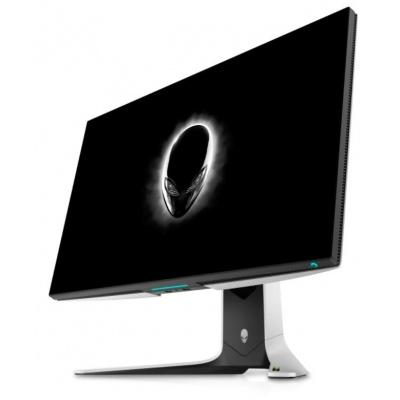 Dell LCD Alienware 27 QHD Monitor - AW2721D