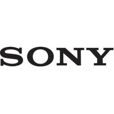 """SONY 4K 83""""OLED Android Pro BRAVIA with Tuner"""
