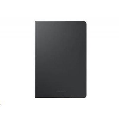 Samsung pouzdro EF-BP610PJE pro Galaxy Tab S6 Lite, šedá