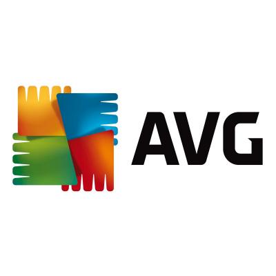 _Nová AVG AntiTrack - 3 zařízení na 12 měsíců ESD