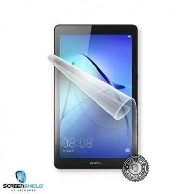 Screenshield fólie na displej pro HUAWEI MediaPad T3 7.0