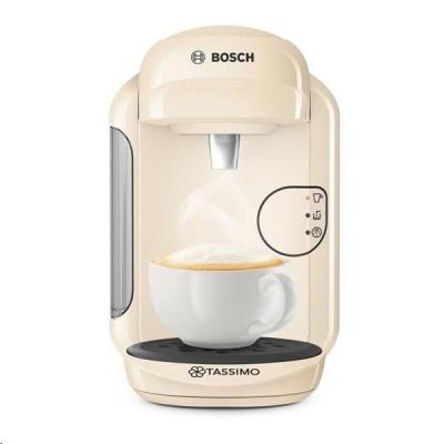 Bosch TAS1407 Tassimo VIVY II Espresso