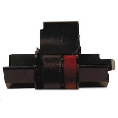 ARMOR valček pre EPSON, IR 40 T černo-červený, black-red, (GR.745)