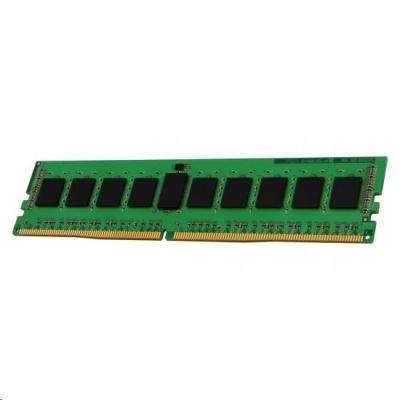 8GB 2933MHz DDR4 ECC Reg CL21 DIMM 1Rx8 Hynix DRambus