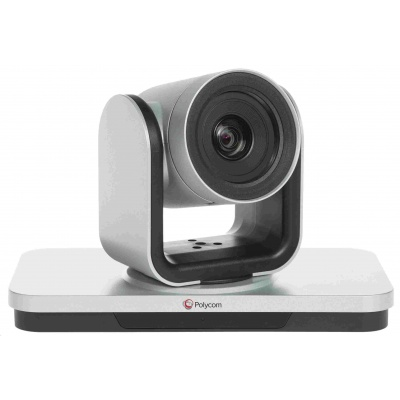 Polycom kamera EagleEye IV, 4x zoom, kabel 3 m
