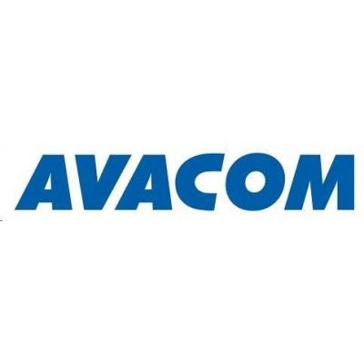 AVACOM baterie pro Fujifilm NP-40, Kodak KLIC-7005, Pentax D-LI8 Li-Ion 3.7V 700mAh 2.6Wh